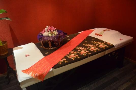 Kamer 'Peking' Nijmegen